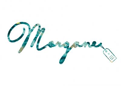 logo-morgylh