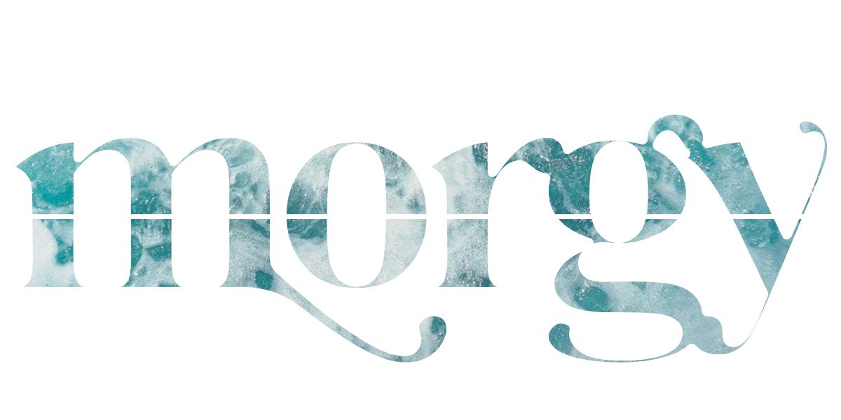 MorgyLH